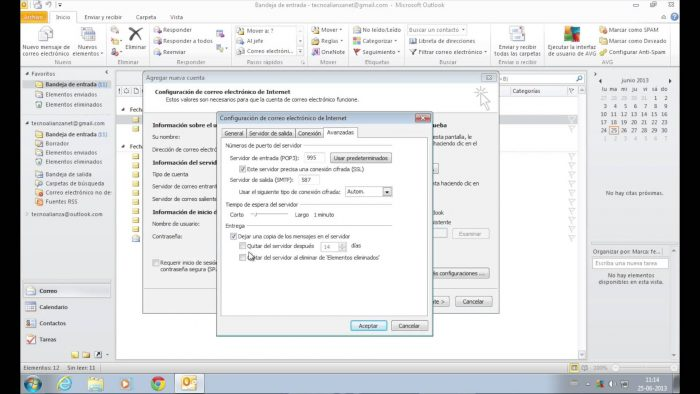 como-configurar-hotmail
