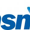 Cómo usar MSN desde Hotmail