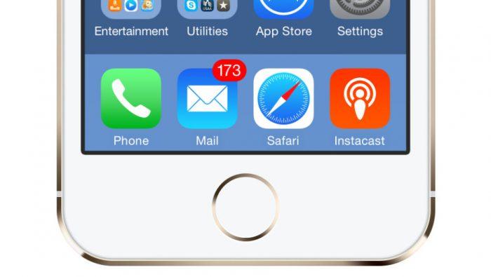 descargar Hotmail para iPhone o iPad