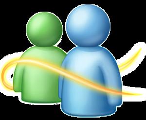 Messenger Hotmail, Qué es y cómo entrar