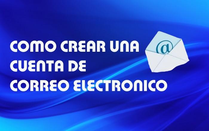 Hotmail, Correo electrónico gratis