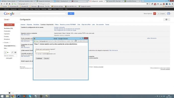 como-importar-contactos-de-gmail-a-hotmail-facilmente